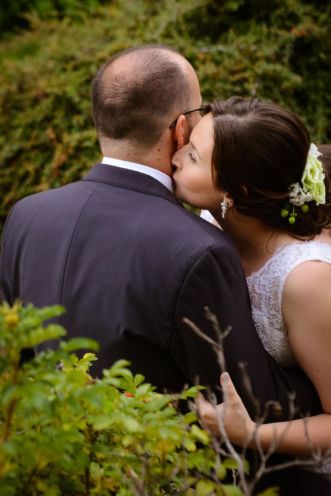 mala svatba